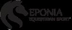 Eponia Logo