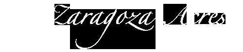 Zaragoza Acres LLC